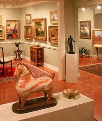 Galerie Kornye West